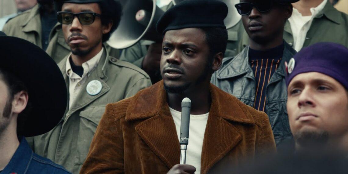 Daniel Kaluuya Judas e o Messias Negro