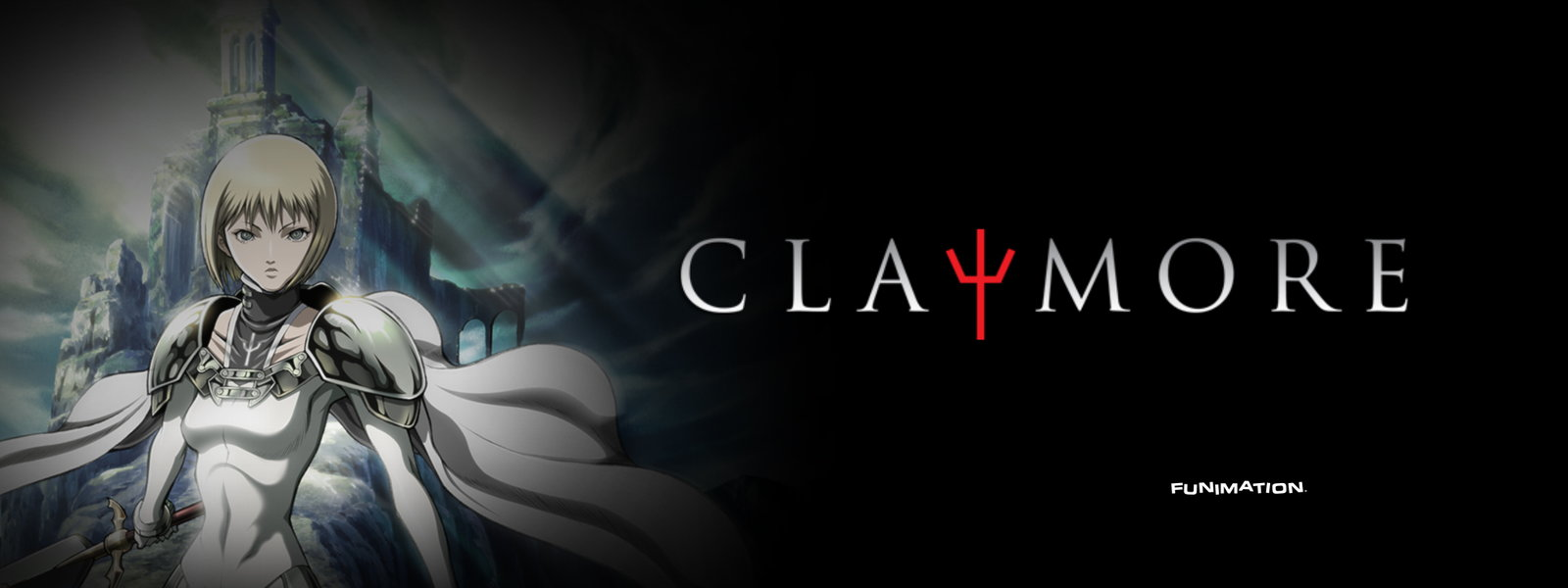 Claymore Loading