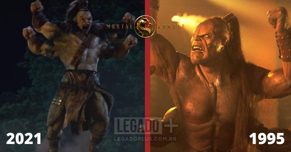 Goro-Mortal-Kombat-2011-Mortal-Kombat-1995-