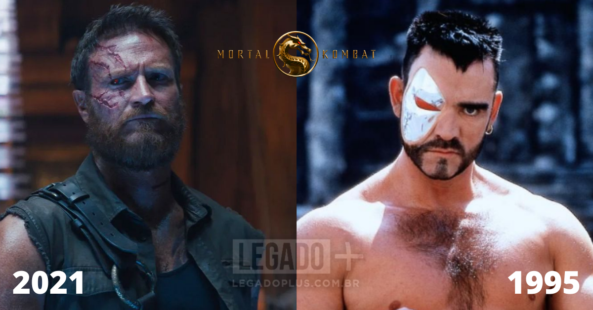 Kano-Mortal-Kombat-2011-Mortal-Kombat-1995
