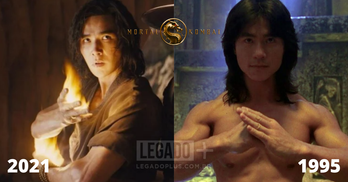 Liu-Kang-Mortal-Kombat-2011-Mortal-Kombat-1995