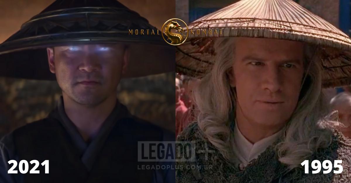 Raiden-Mortal-Kombat-2011-Mortal-Kombat-1995