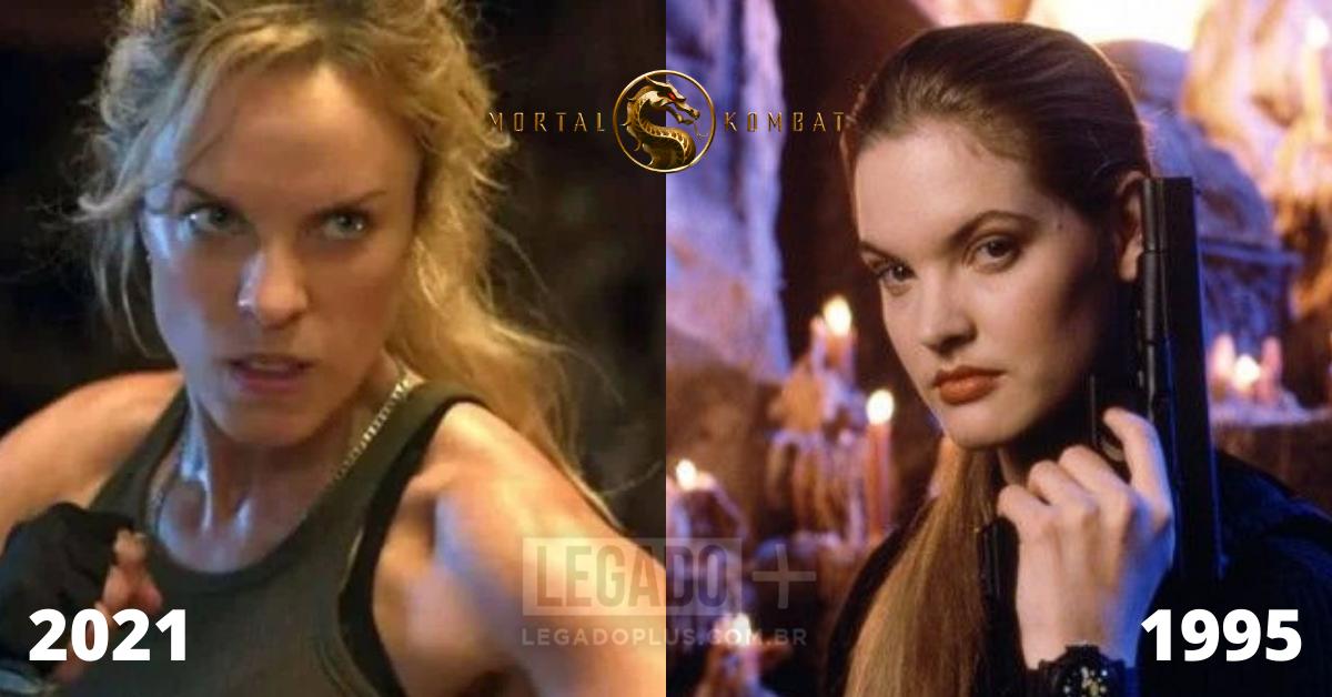 Sonya-Blade-Mortal-Kombat-2011-Mortal-Kombat-1995