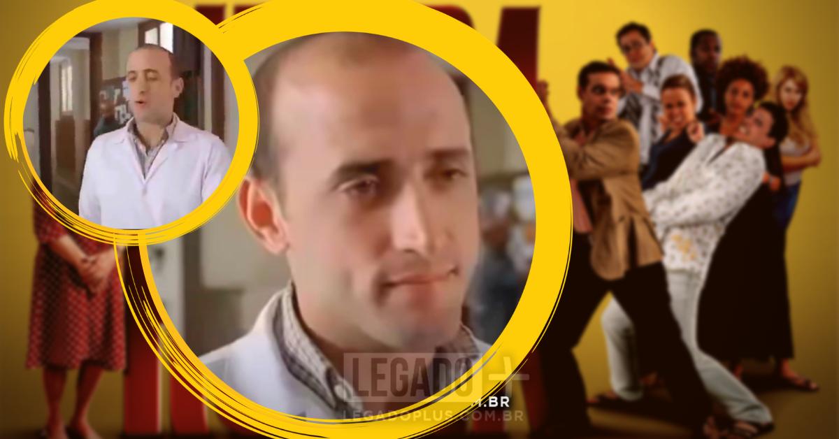 Paulo-Gustavo-A-Guerra-dos-Rocha-filme-Legado-Plus