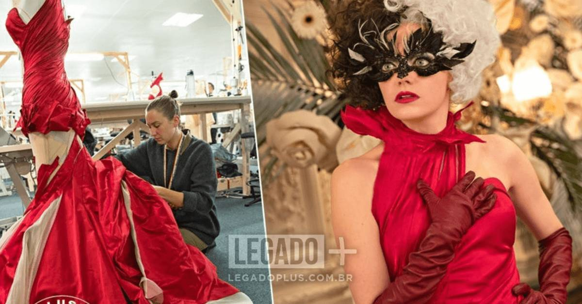 cuella ball red dress legado plus