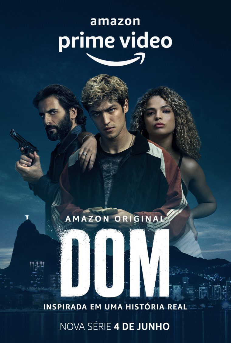 dom-poster-Legado-plus