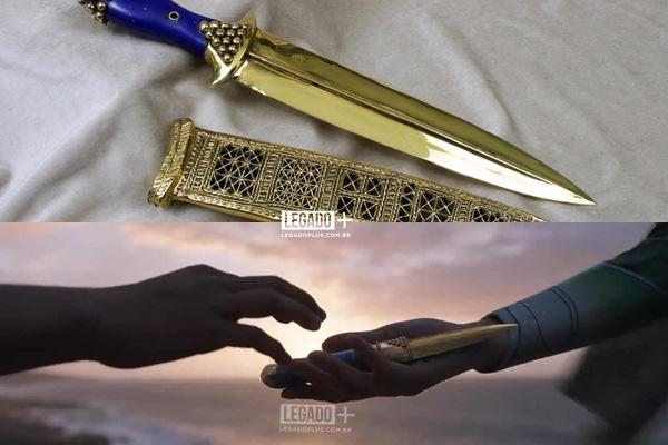 eternals-dagger-legado-plus