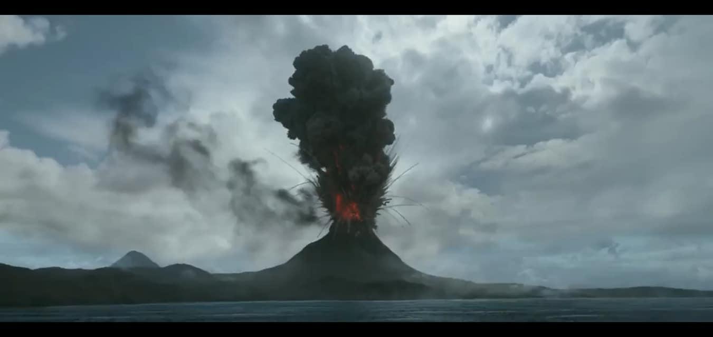 eternals-volcano-legado-plus
