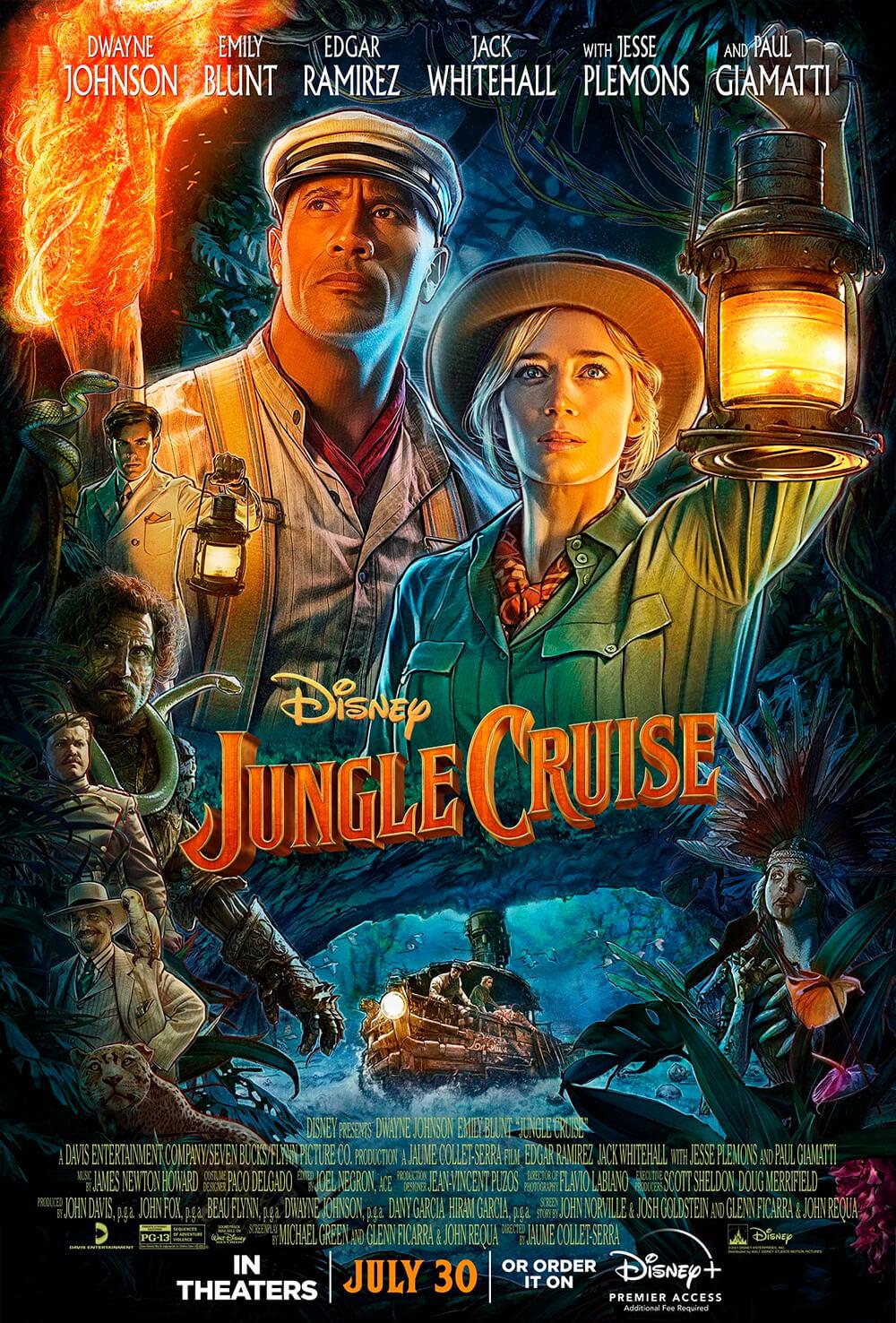 jungle-cruise-poster-legado-plus