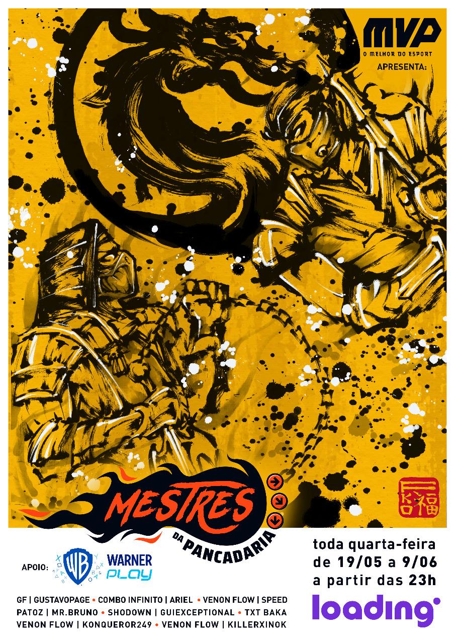 Mortal-kombat-11-loading-campeonato-Legado-Plus