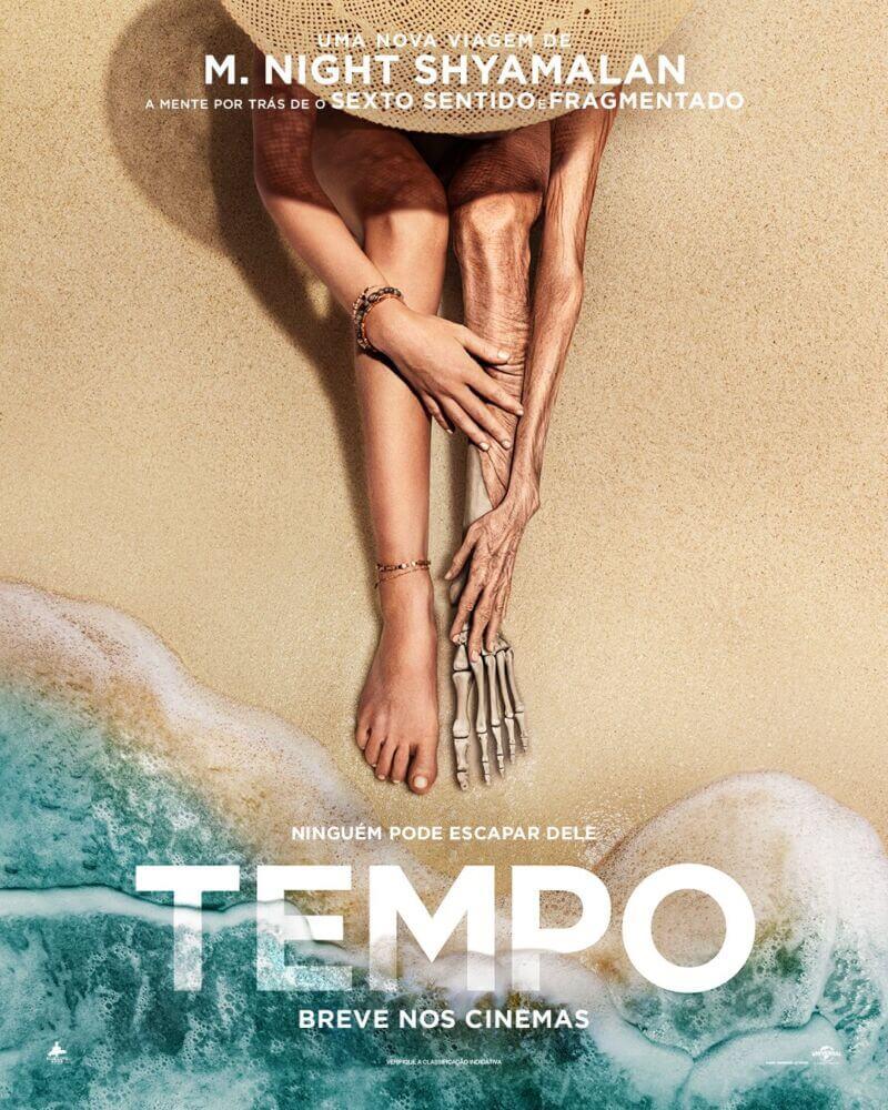 tempo-poster-Legado-plus