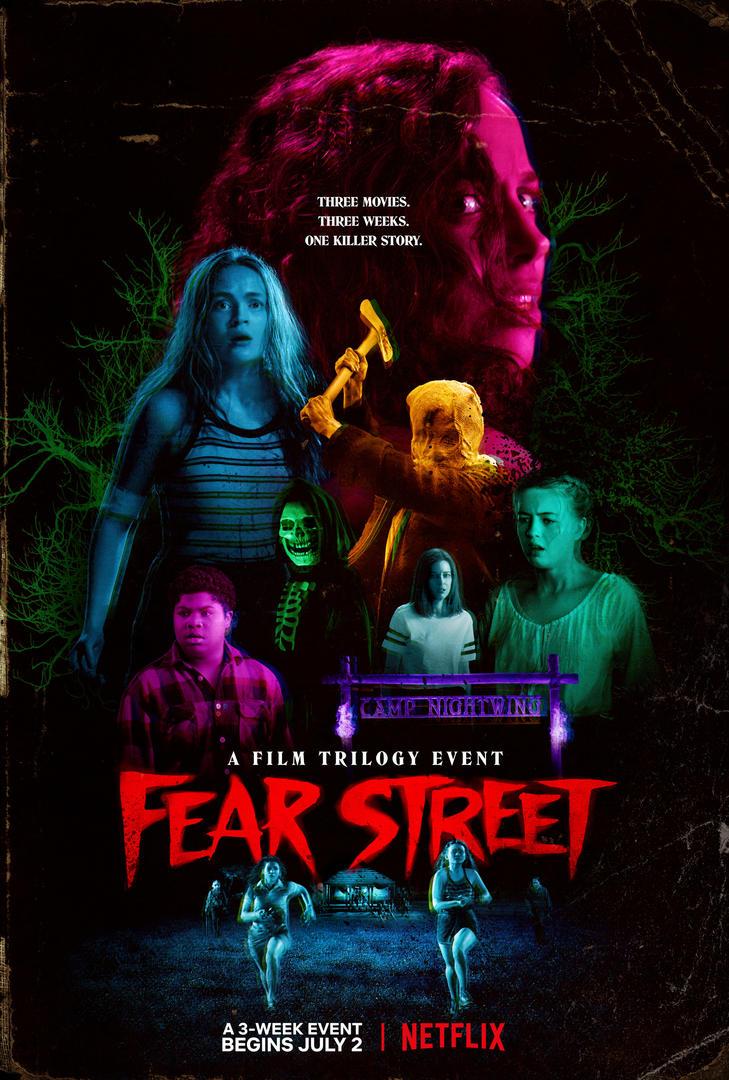 fear-street-poster-legado-plus