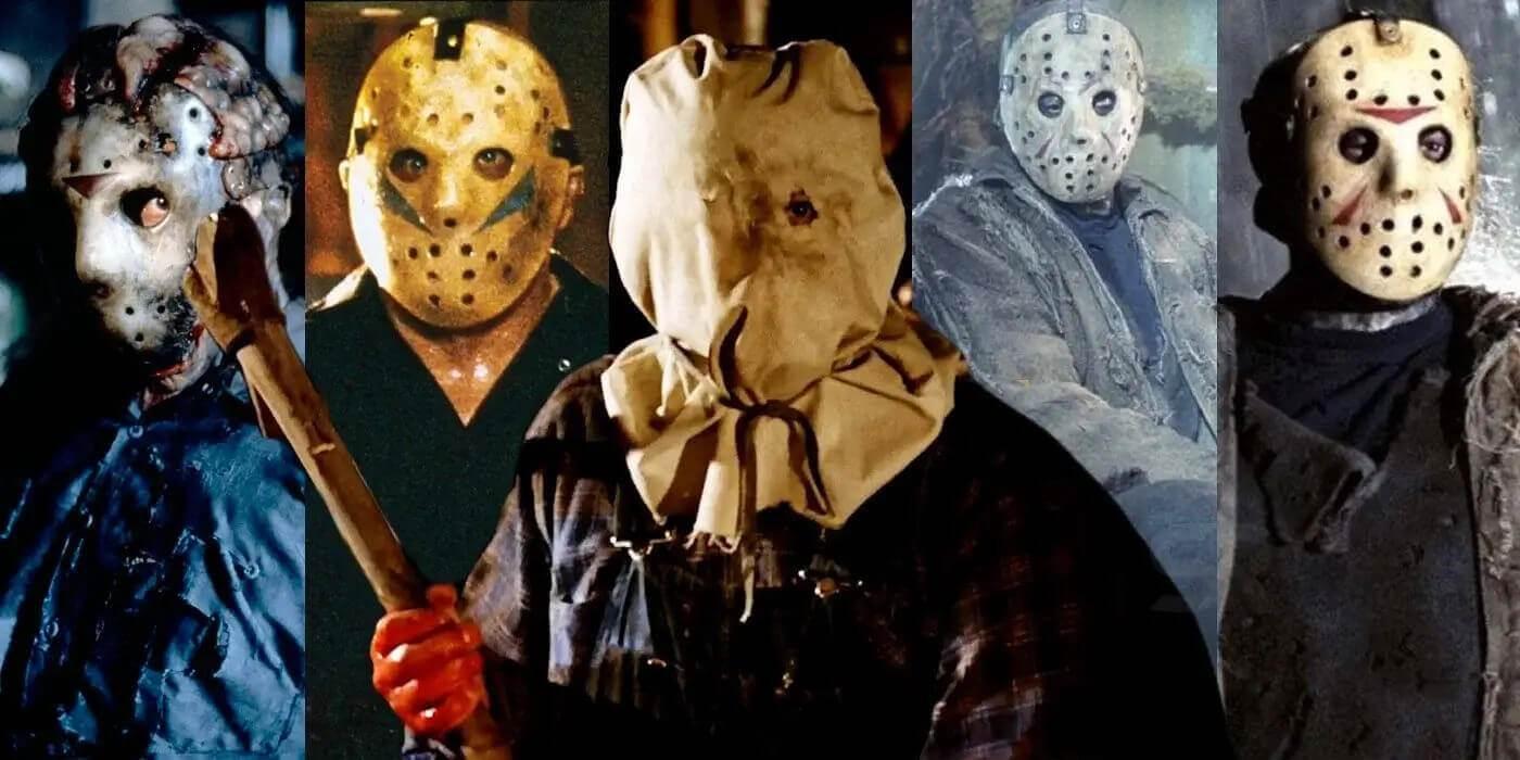 Friday-13th-Jason-Voorhees-mask-Legado-Plus