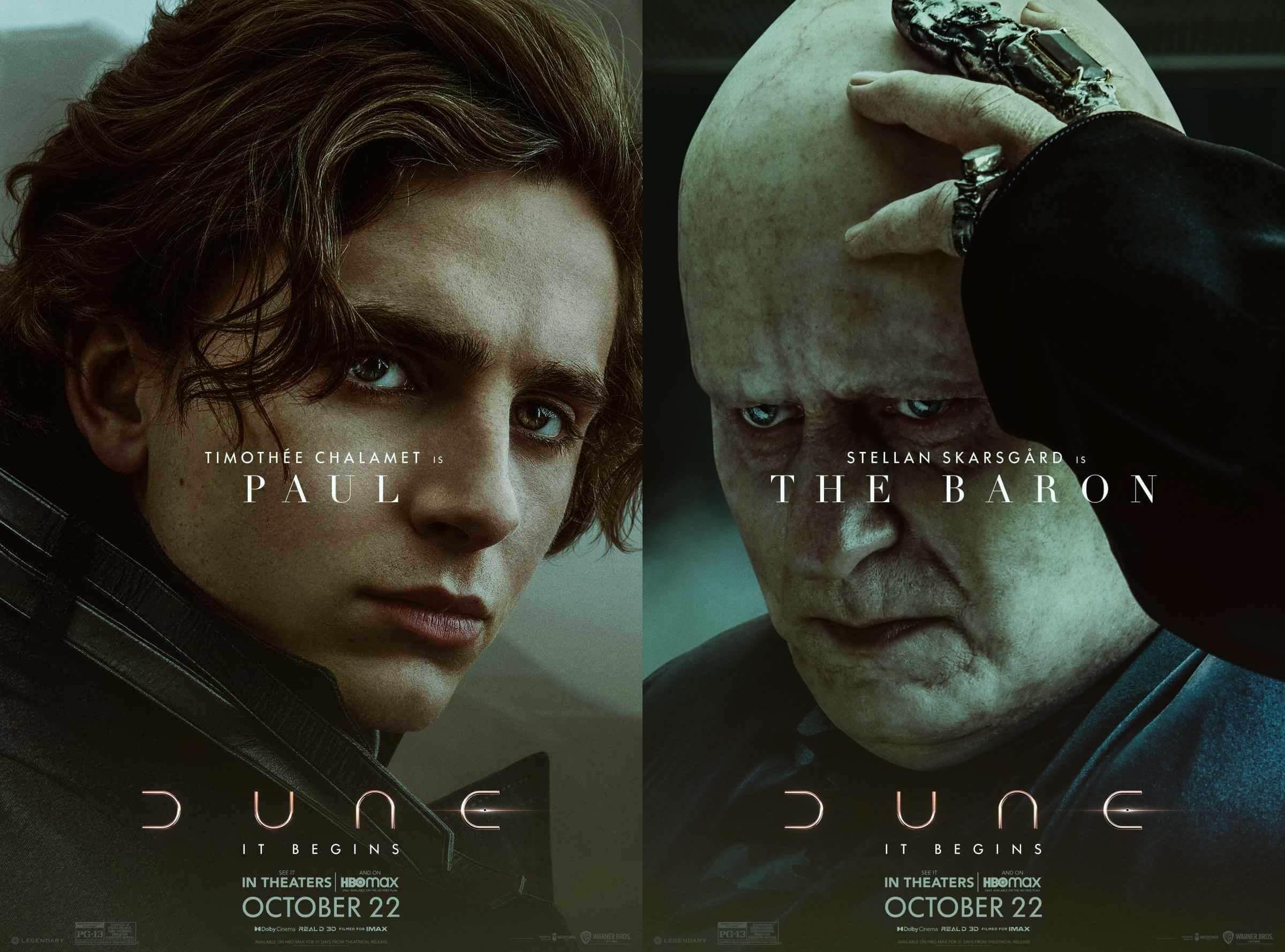 duna-persoangens-01-legado-plus