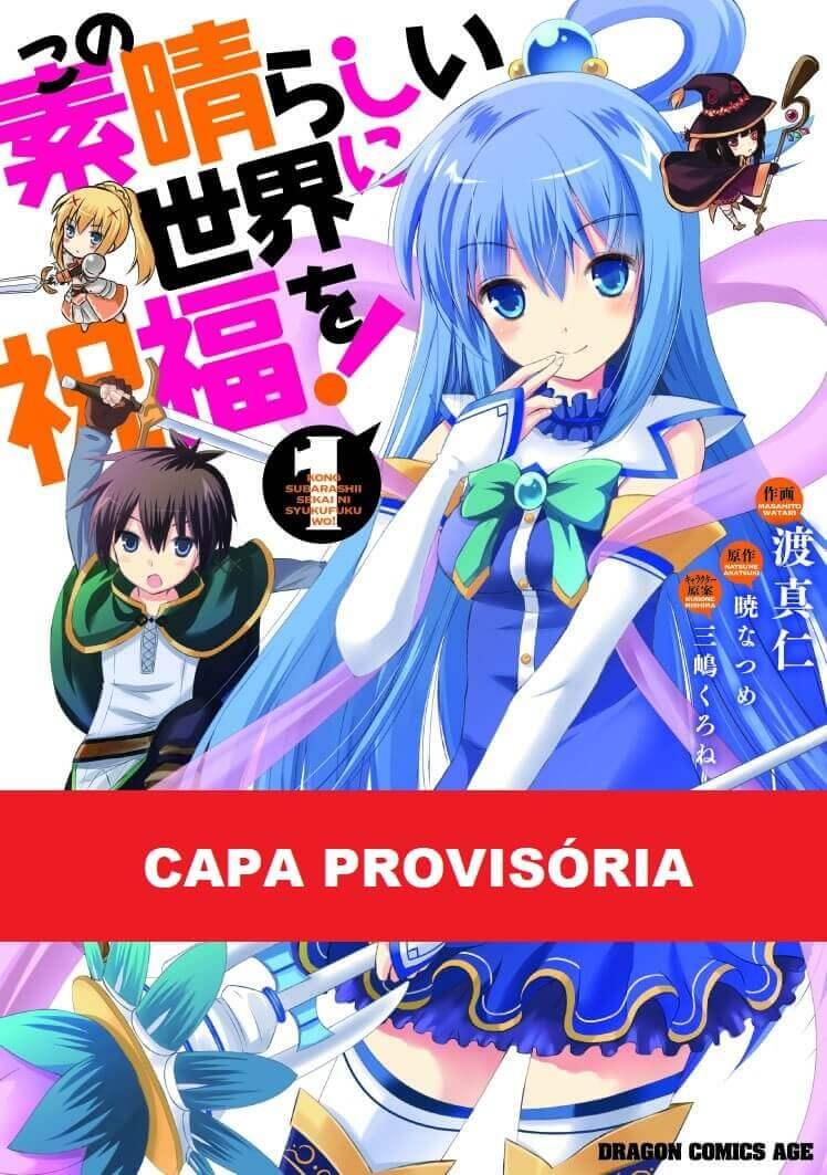 konosuba-capa-legado-plus