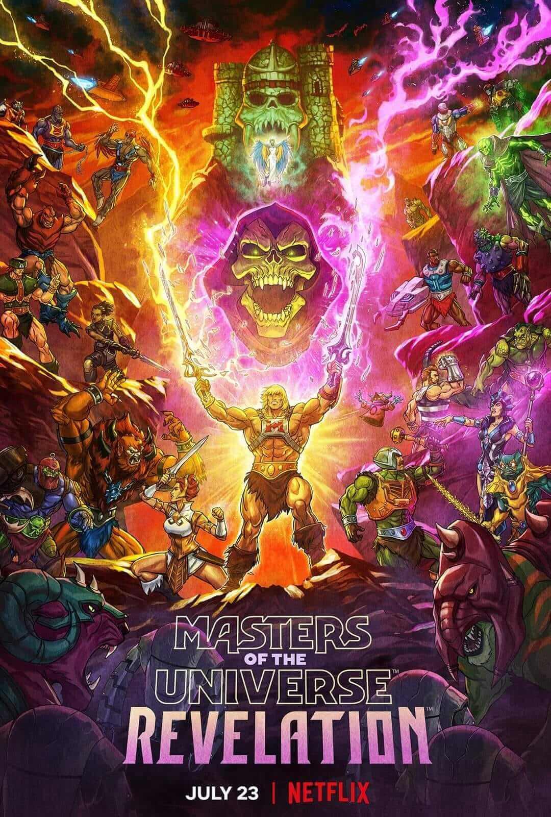 mestres-do-universo-revelacao-poster-legado-plus