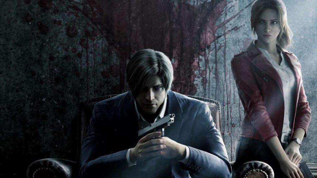 Resident Evil: No Escuro Absoluto vale a pena? - legadoplus