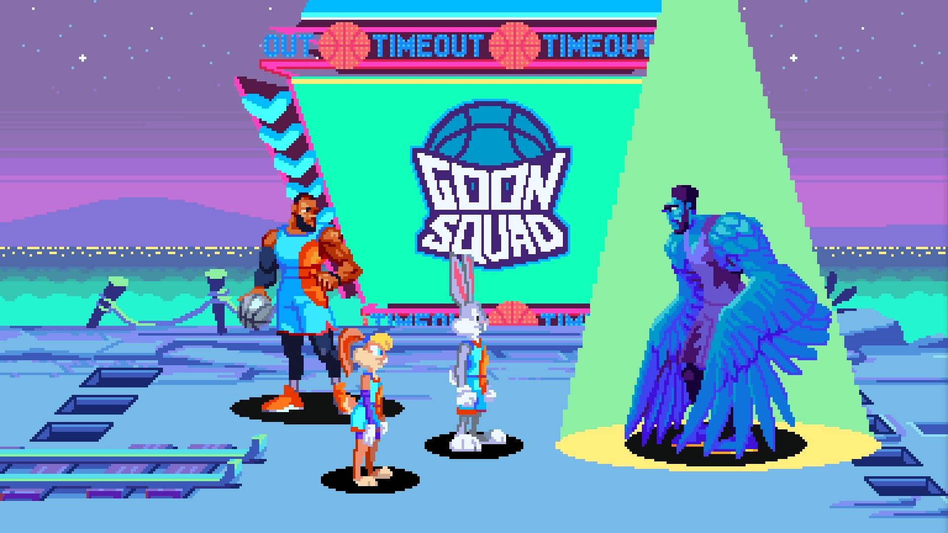 space-jam-2-game-legado-plus