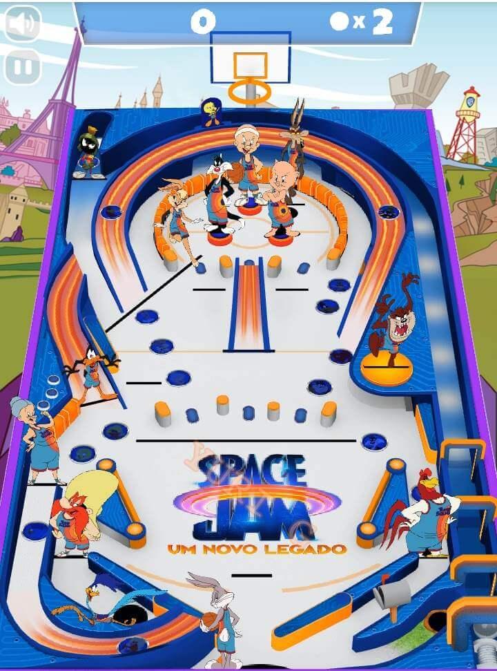 space-jam-pinball-mesa-legado-plus