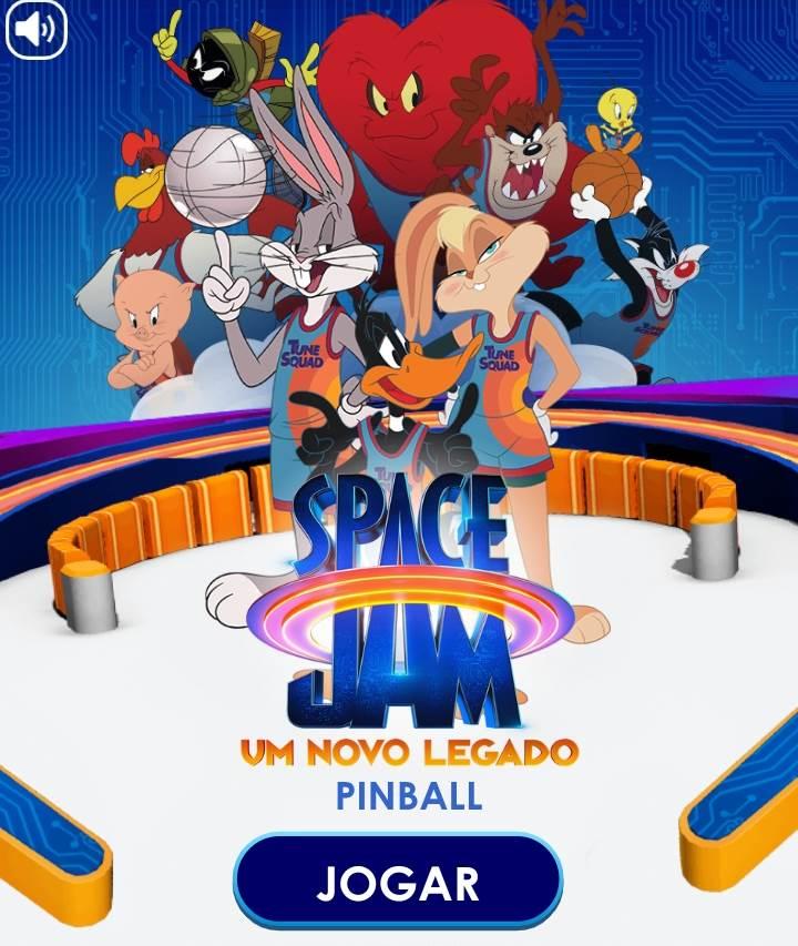 space-jam-um-novo-legado-pinball-frente-legado-plus