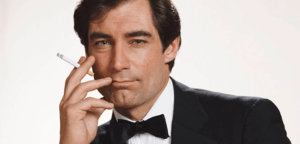 007-james-bond_tim-dalton-legado-plus