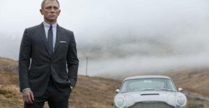 007-operacao-skyfall-james-bond-daniel-craig-legado-plus