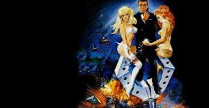 007-os-diamantes-sao-eternos-james-bond-sean-connery-legado-plys