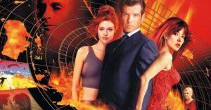 007-pierce-brosnan-james-bond-legado-plus