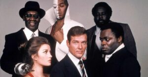 007-viva-e-deixe-morrer-james-bond-roger-moore-legado-plus