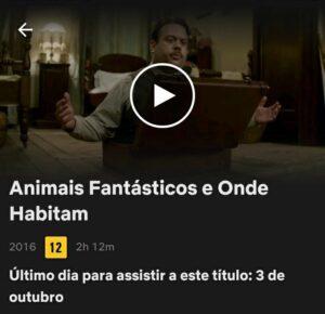 Animais-Fantasticos-Netflix-Legado-Plus