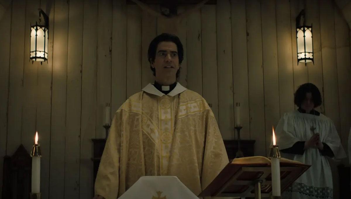 Cena de Missa da Meia-Noite - legadoplus