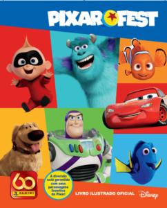 pixar-fest-legado-plus