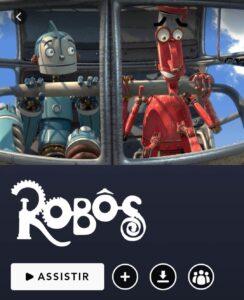 robos-robots-2005-legado-plus