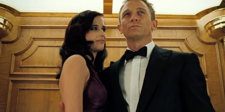007-casino-royale-legado-plus